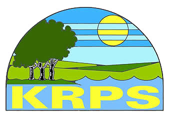 KRPS - Kentucky Recreation & Park Society